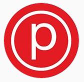 Pure-Barre_Logo