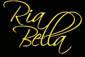 Ria-Bella_Logo