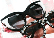 Sunny-Eye-Shop_Sunglasses_180