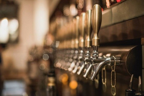The-Moonlight-Mile_Beer-Tap_500