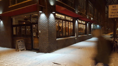 The-Moonlight-Mile_Exterior_500