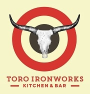 Toro-Ironworks-Kitcken-and-Bar_Logo_180