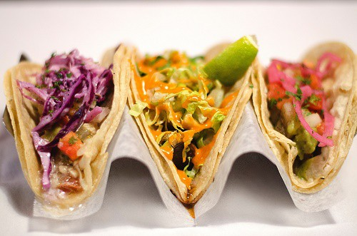 Toro-Ironworks-Kitcken-and-Bar_Tacos_500
