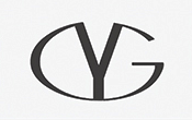 Yashar-Gallery_Logo_175x110