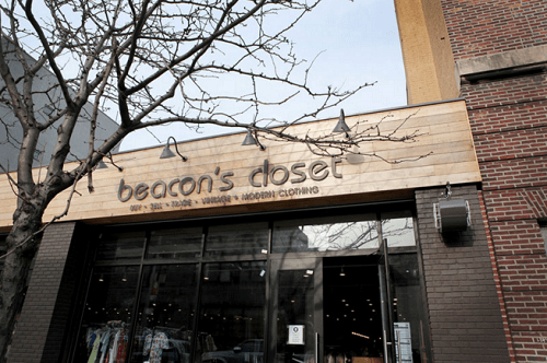beacons-closet_Exterior