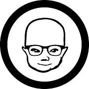 beacons-closet_logo_180