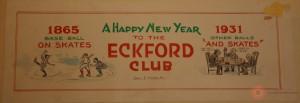eckford-xmas-card