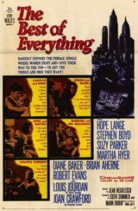 the-best-of-everything-movie-poster-1959-1020212556-219x333