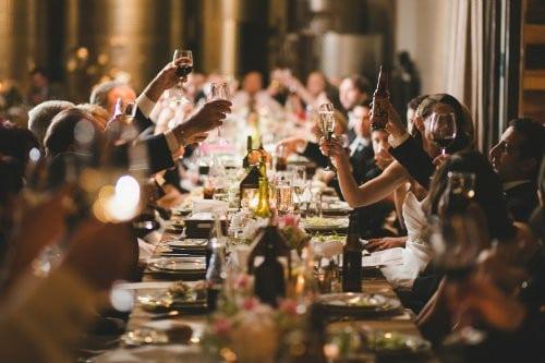 Brooklyn_Winery_Wedding_080