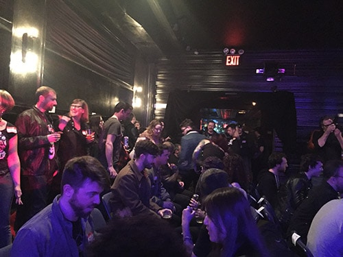 Crowd_At_St_Vitus_Speed_Metal_Dating_Greenpoint