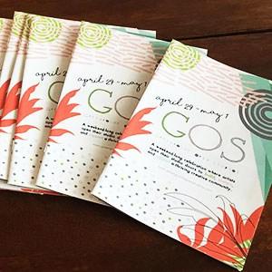 GOS2016_Brochures