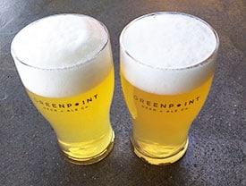 GreenpointBeerAle_275px