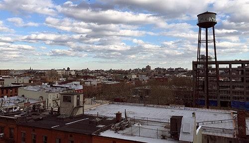 Greenpoint_Rooftops_Megan_Penmann