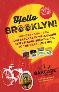 161102-Hello-Brooklyn-Barcade-11x17-800