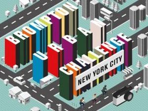 BUC_Webtile_NYC