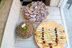 FoodItems_PolkaDot_Greenpointers_SidraBurshteyn.jpg (1 of 1)