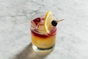 Cherry Point Drink_greenpoint_swallace