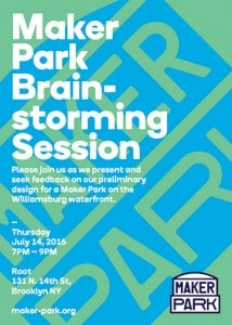 Maker-Park-Invite_7.14.16