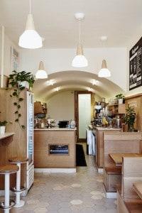 Van Leeuwen store_greenpoint_sidney bensimon
