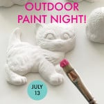 outdoorpaintnight_main-150x150