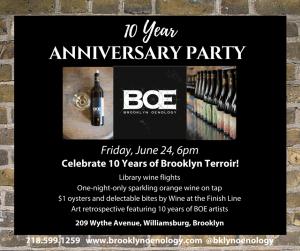 Anniversary-Invite-Final-2-300x251