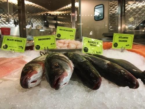 Brooklyn Kitchen Fish 1_williamsburg_swallace