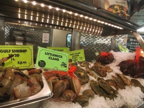 Brooklyn Kitchen Fish 2_williamsburg_swallace