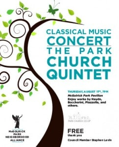 ClassicalMusicConcert