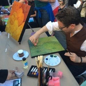 greenpoint-art-workshop-NYC-meghan-moreland