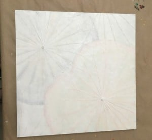 greenpoint_himapan_lotus_leave_finished_canvas_meghan_morelandJPG