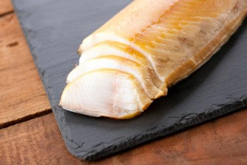 sable © acme smoked fish