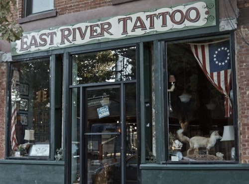 EastRiverTattoo_Greenpoint_Greenpointers_TJoseph