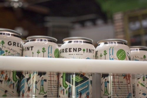 greenpoint-beer-can_greenpoint_brothers-buoy