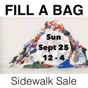 sidewalk_sale_2