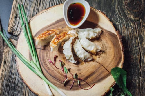 amami-gyoza_greenpoint_from-restaurant
