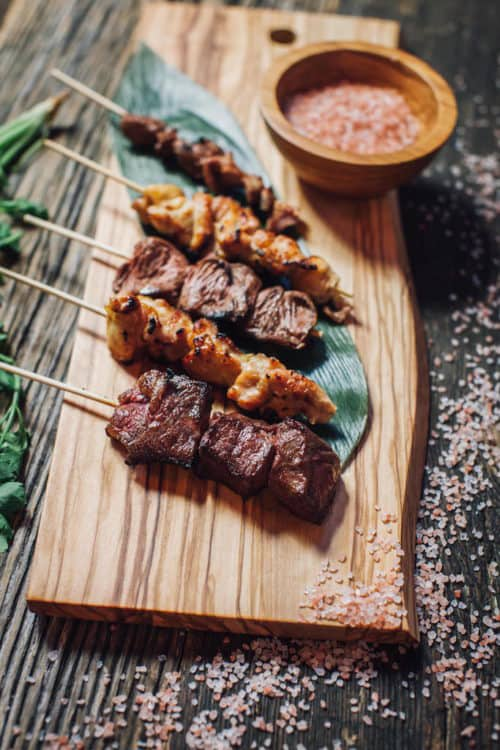amami-yakitori_greenpoint_from-restaurant