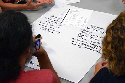 brainstormed-ideas