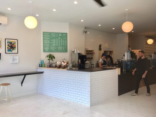 champion-coffee-3_greenpoint_andrea-luxenburg