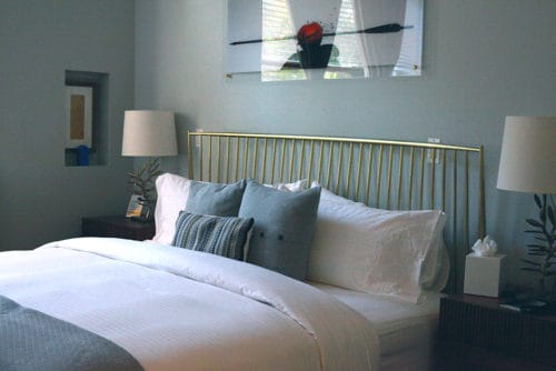 franklin-guesthouse-greenpoint-bed