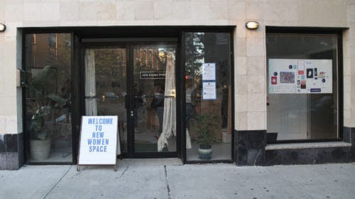 new-woman-space-williamsburg-04