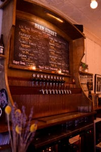 sidra_burshteyn_beer_street_greenpointers-2