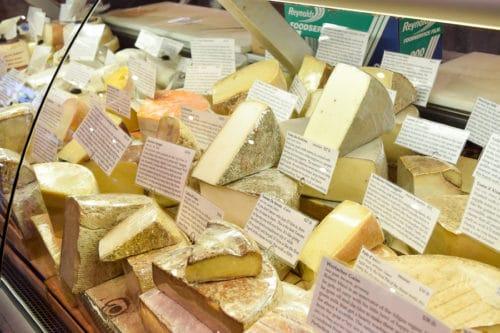 sidra_burshteyn_cheese_greenpointers