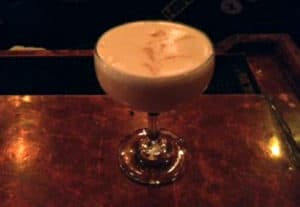 a-sensitive-man-cocktail-cherry-point