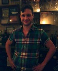 bartender-steve-walkiewicz-cherry-point-photo-by-geoff-cobb