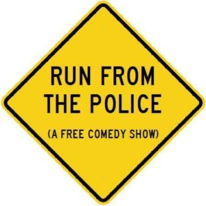runfromthepolice_muchmores