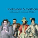 shakespen-poster