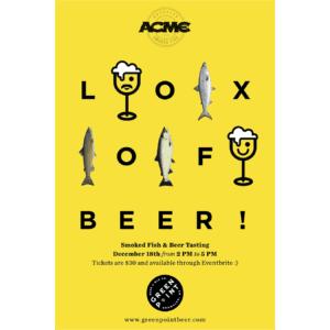 lox_of_beer_1