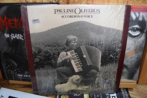 pauline-oliveros