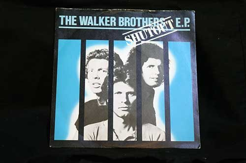 walker-brothers-ep-academy