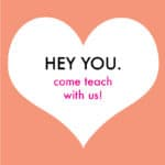 Brooklyn Craft Co looking for teachers